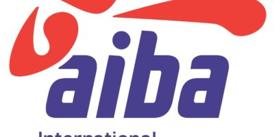 international-boxing-association-aiba-logo