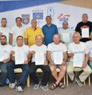 Kursi për Çertifikimin e trajnerëve të boksit AIBA-1 Star(Ylli)