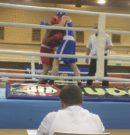 Luan Demaj humb 3 me 2 nga boksieri Hungarez