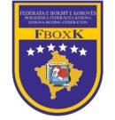 Bordi i Federatës së boksit të Kosovës mbajti mbledhjen e rregullt