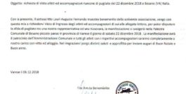 Kosova përballet me Italinë