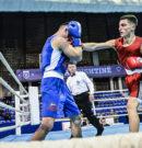 Organizohet turneu i boksit për nder të Pavarësisë