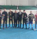 "Turneu ndërkombëtar ""Daut Dauti"" 20 Prill Mitrovicë"