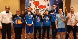 Vazhdojnë përgatitjet e kombëtares së Kosovës