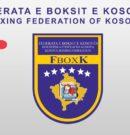 Shtyhen përgaditjet e Kombëtares së Kosovës në boks për femra