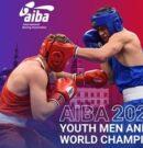 Kampionati botëror për të rinjtë (Youth) djemë dhe vajza në Poloni AIBA e shtyen në prill 2021