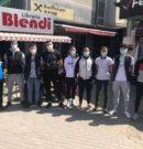 Boksierët e kombëtares së Kosovës fillojnë përgatitjet në Brezovicë