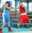 """Përfundoi turneu i boksit """"Adem Jashari"""", këta ishin fituesit e çmimeve"""