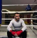 Pireva dëmtohet nga gjyqtarët, eliminohet nga turneu i madh në Bullgari