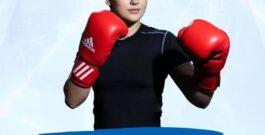 Donjeta bokson kundër anglezes në Lojërat Olimpike