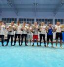 Çlirim Berisha – boksieri më i mirë i turneun 'Ekrem Rexha – komandant Drini'